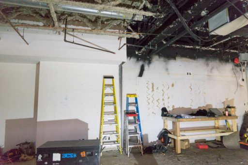 McCoos-Store-before-01-copy of _dsc6885-All-Mountain-Contracting
