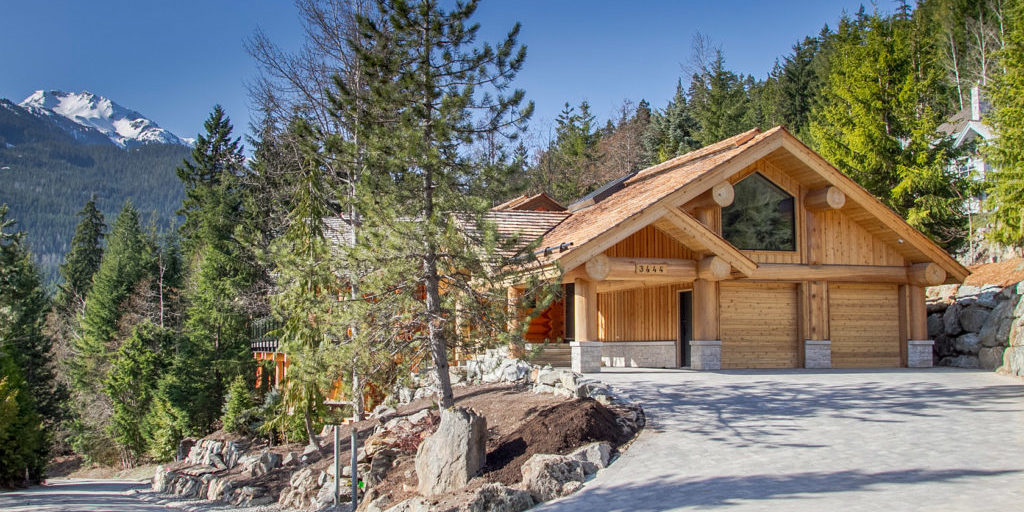 Durfeld-Constructors-After-01-allmountain--All-Mountain-Contracting