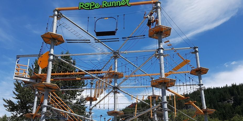 Rope-Runner featured image